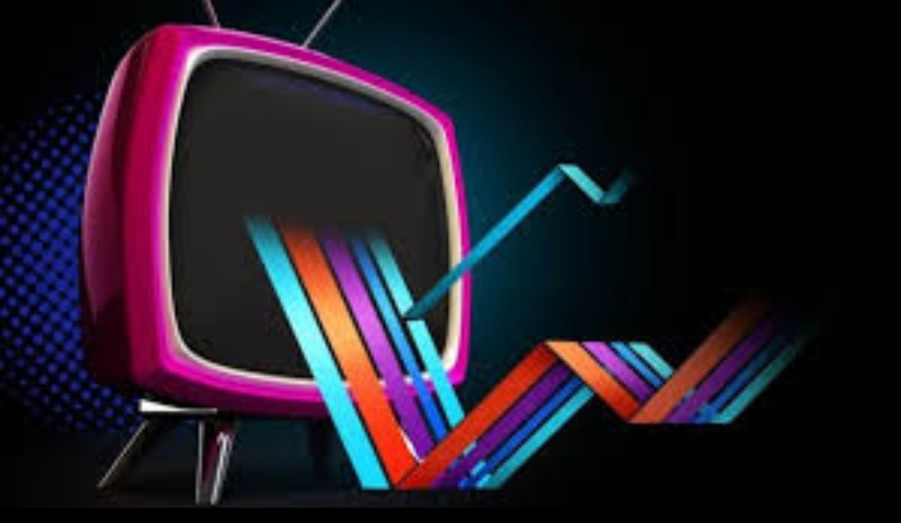 22 Mayıs Yayın Akışı! Show TV, Kanal D, Star TV, TRT 1, ATV, FOX yayın akışında ne var?