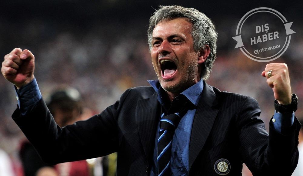 """""""Inter'den kaçmak zorunda kaldım"""""""