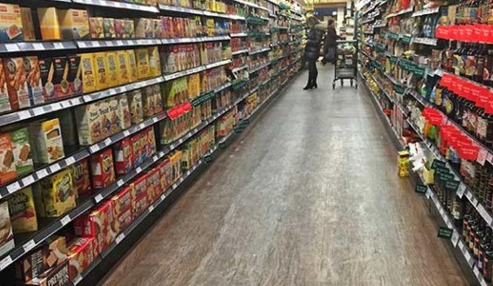 Bayram'da marketler açık mı? 24 Mayıs Pazar