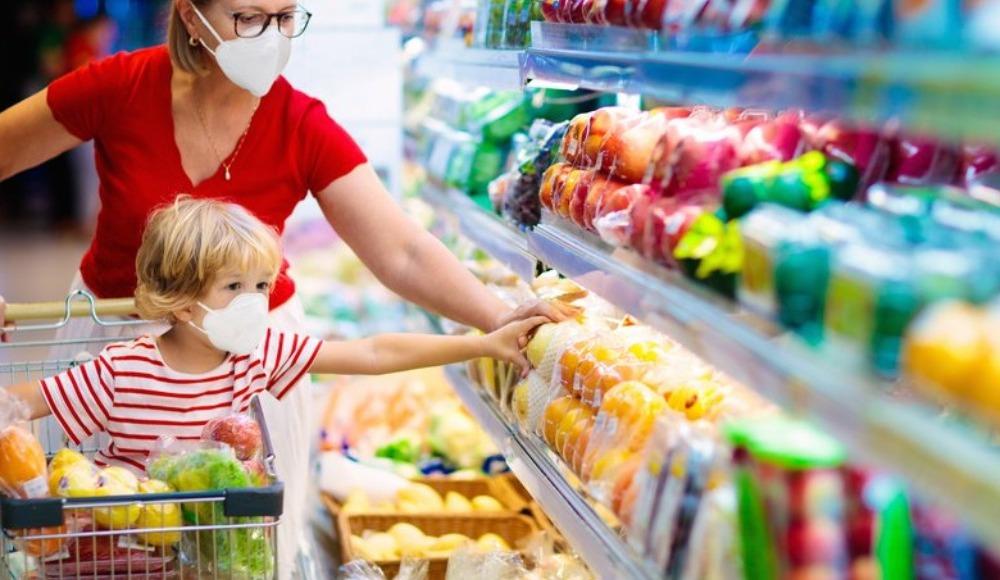 Bayram'da marketler açık mı? 27 Mayıs Çarşamba