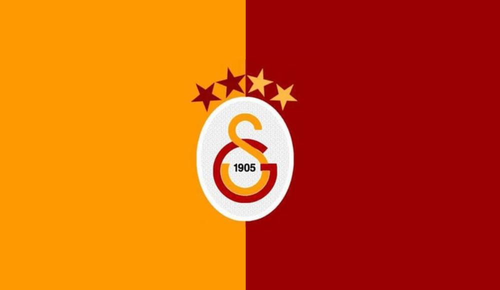 Galatasaray'dan Yeni Malatyaspor'a geçmiş olsun mesajı!