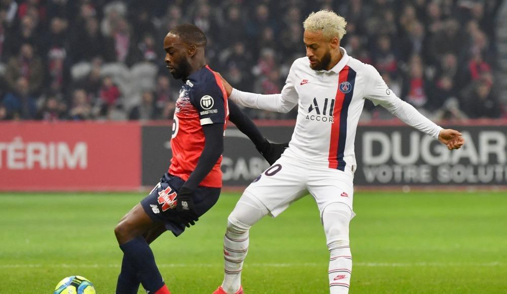 Fransa'da stadyumlara seyirci yasağı kalkıyor!