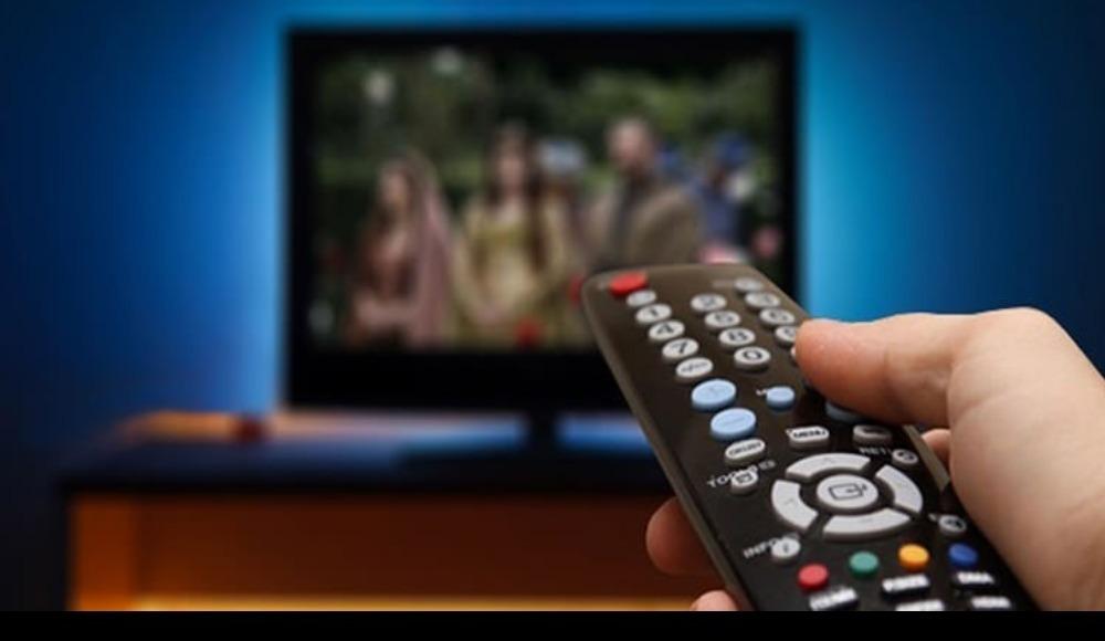 Yayın akışı 23 Mayıs 2020 Cumartesi! ATV, Kanal D, Show TV, Star TV ve FOX TV yayın akışı