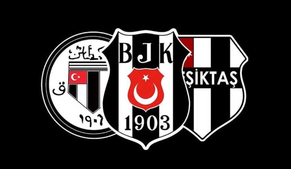 Beşiktaş antrenmanlarını sürdürdü