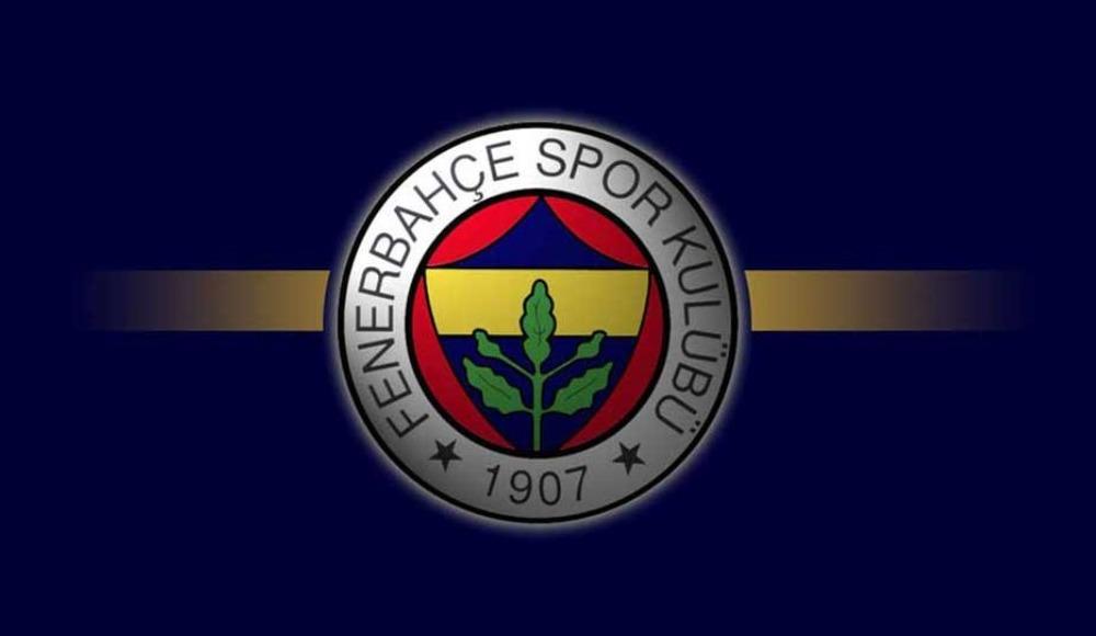 Fenerbahçe'de koronavirüs tedbirli bayramlaşma