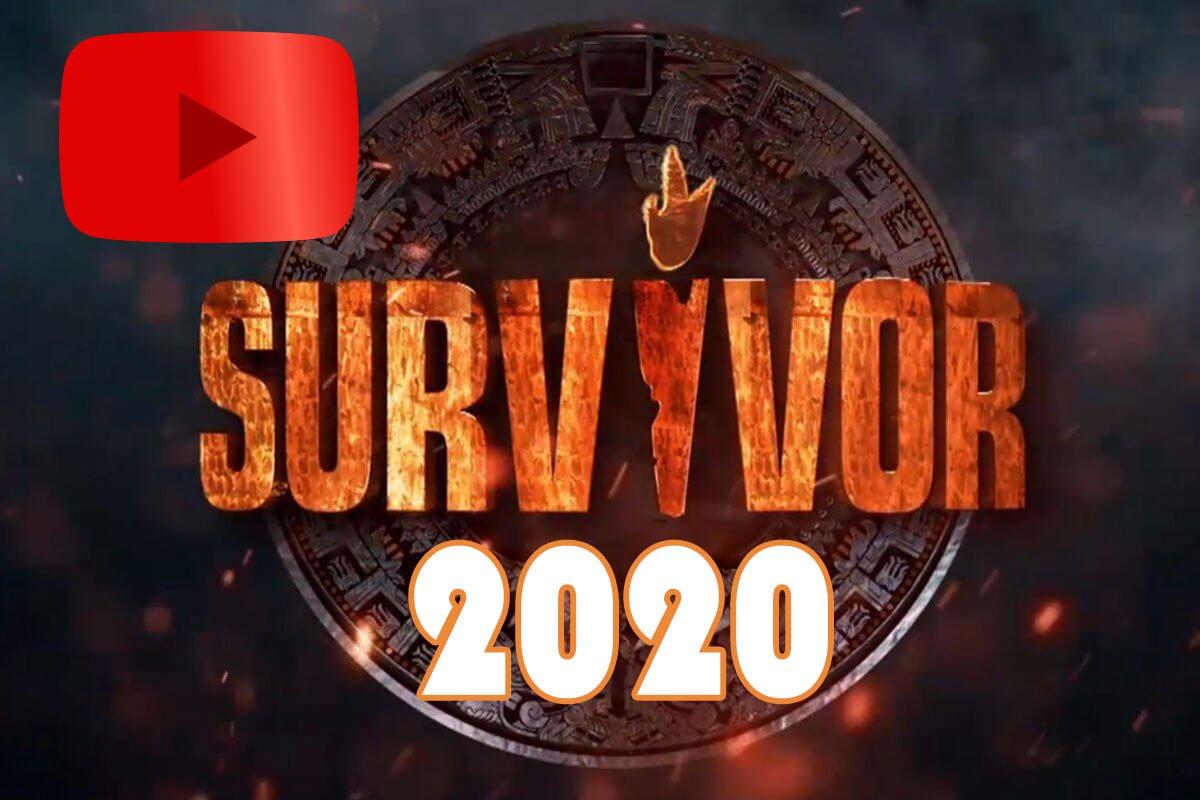 Survivor dokunulmazlık oyunu kim hangi takım kazandı, eleme adayı kim oldu? (20 Haziran Pazar)