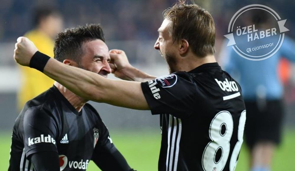 """""""Caner ve Gökhan, Fenerbahçe'ye dönerse..."""""""