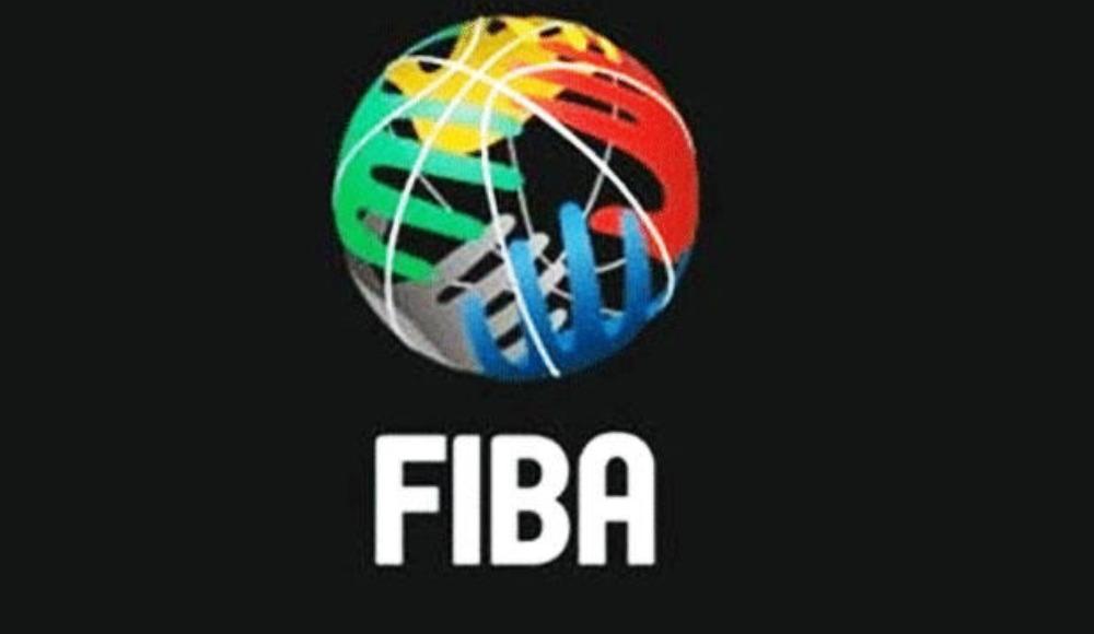 FIBA, Birleşmiş Milletler İklim için Spor Hareketi'ne katıldı