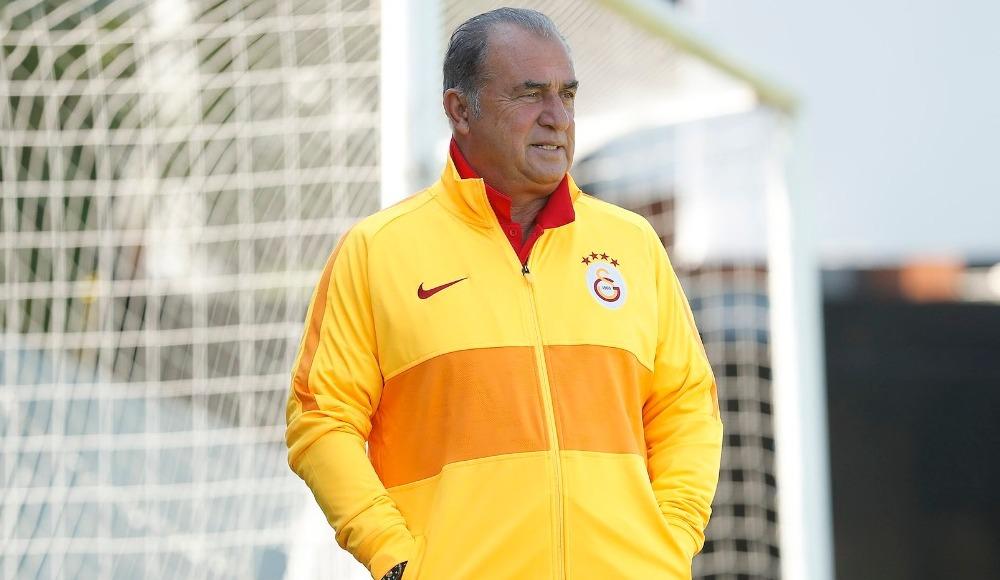 Öcal Uluç, Fatih Terim'e Sneijder'i sordu...