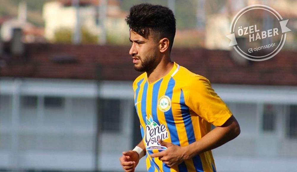Yiğitali Bayrak, Fenerbahçe'den teklif aldı mı? Resmi açıklama