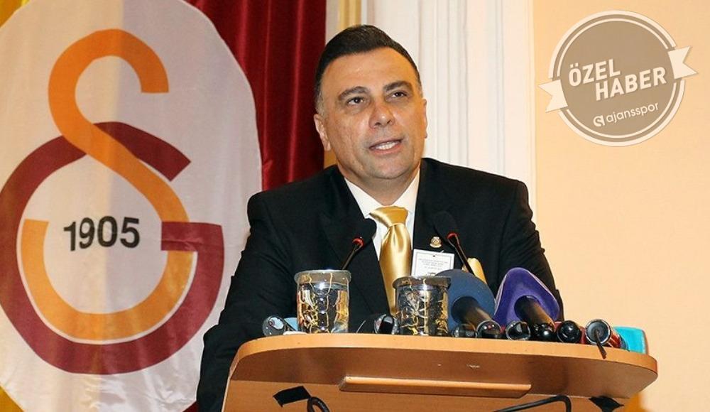 Galatasaray'ın takım bütçesi düşecek mi? Yabancı sınırı...