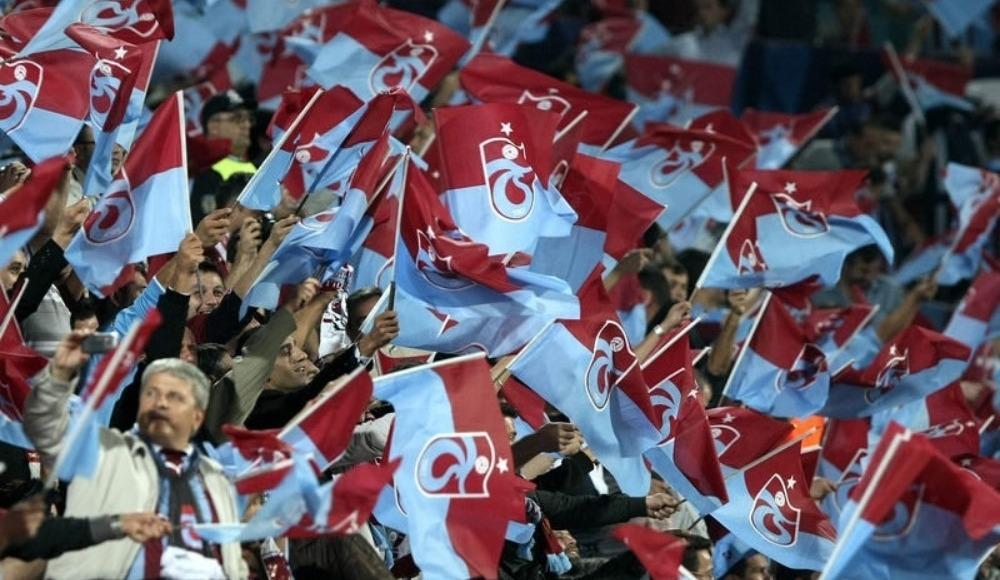 Trabzonspor sahipsiz değil!