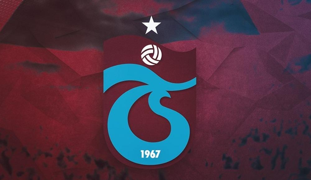 Menajeri açıkladı! Trabzonspor'dan sonra Avrupa'ya gidecek...
