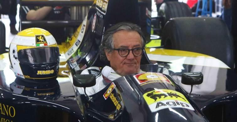 """""""Mercedes, Renault'a göre daha iyi durumda"""""""