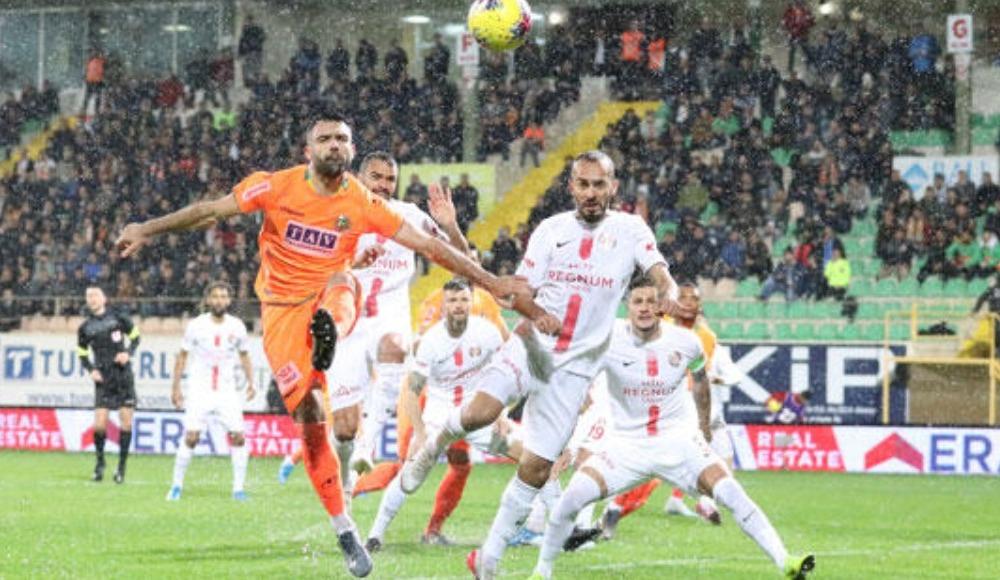Ziraat Türkiye Kupası yarı final rövanş tarihleri açıklandı!