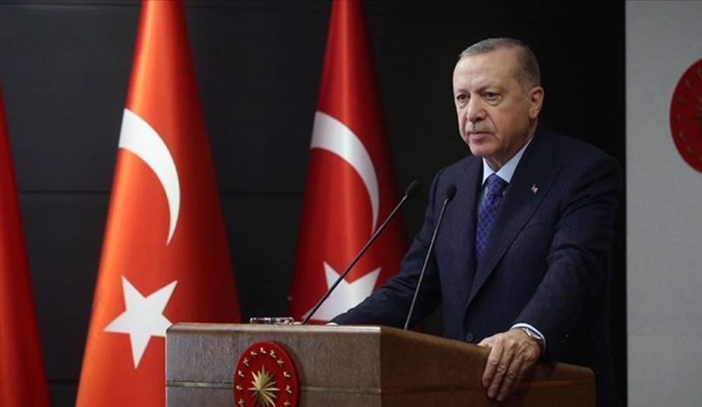 İzmir'de hafta sonu sokağa çıkma yasağı olacak mı?