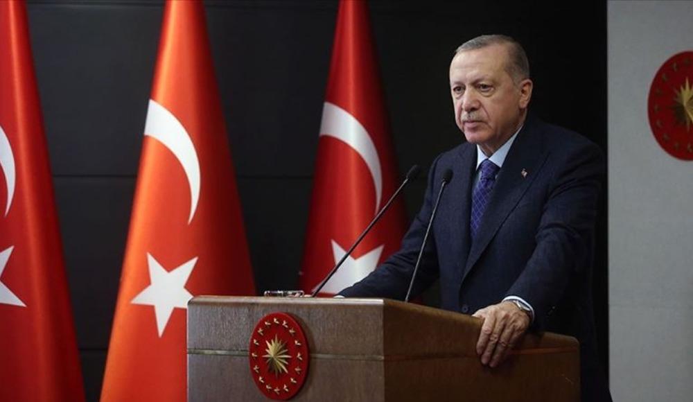 Ankara'da hafta sonu sokağa çıkma yasağı olacak mı?