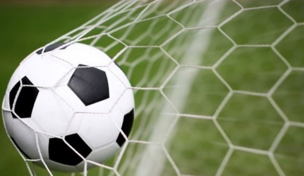 TFF 2. Lig, TFF 3. Lig ve Bölgesel Amatör Lig ne zaman başlayacak?