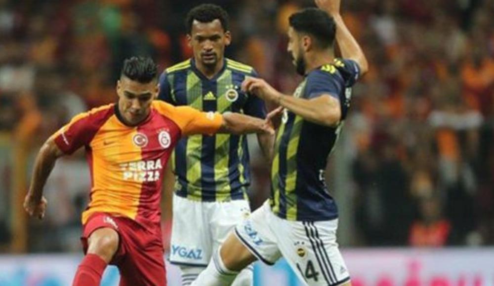 Yabancı kuralı için kim ne demişti? Türkler oynasın diyoruz ama...