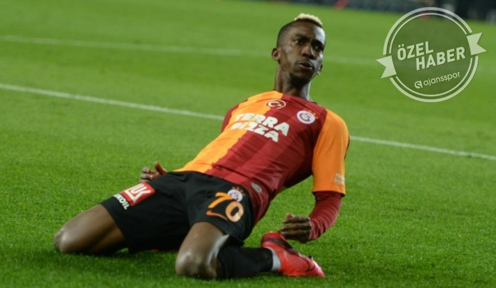 Galatasaray'a transfer cevabı: En az 10 milyon