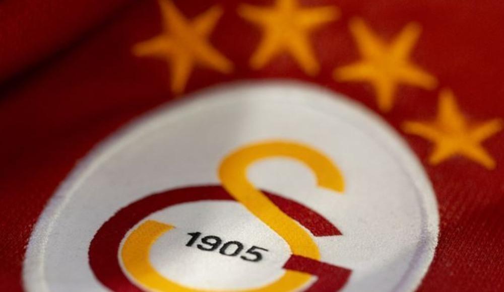 Galatasaray, Avrupa'da ilk 10'da!