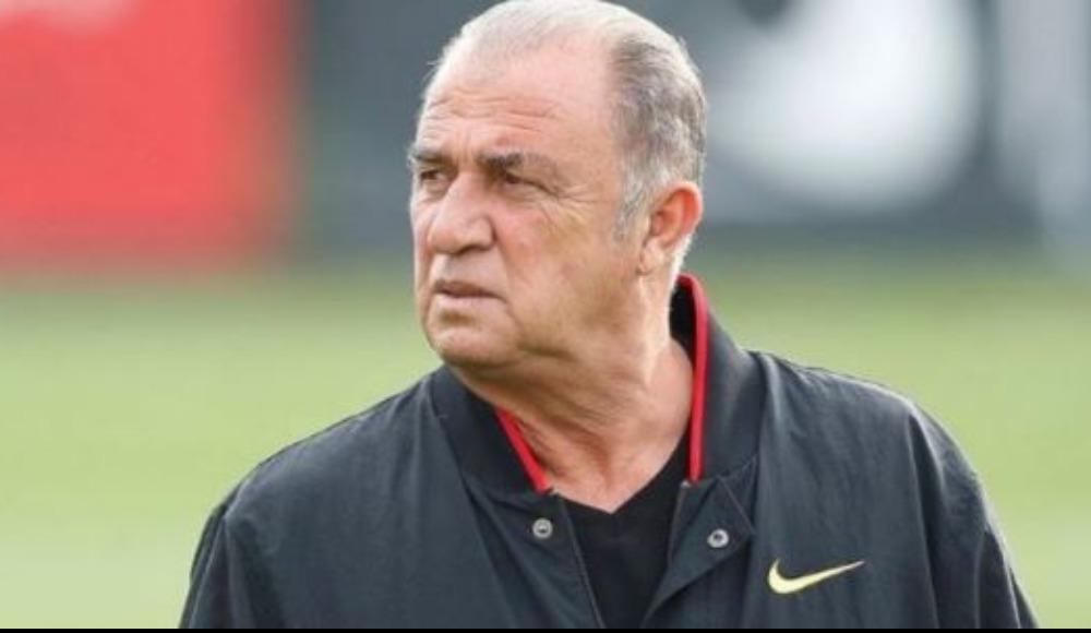 'Çekirge Oğuz' Galatasaray'ın listesinde! Transfer...