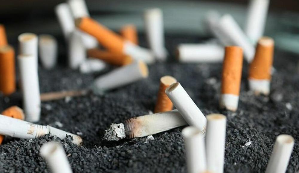 Sigaraya zam mı geliyor? Cumhurbaşkanı Recep Tayyip Erdoğan'dan açıklama