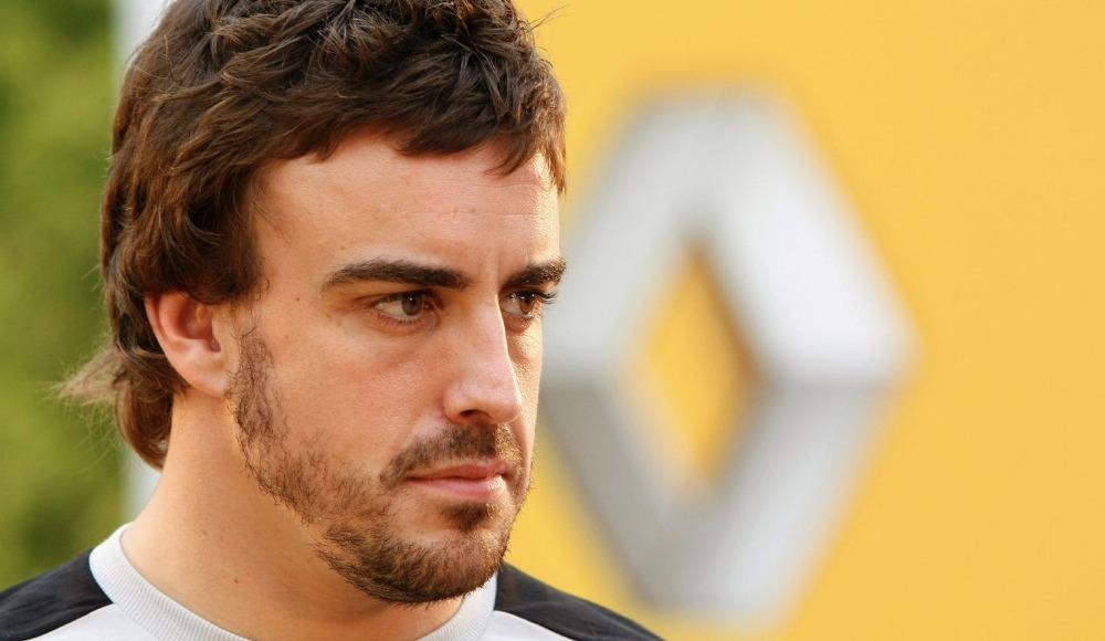 Alonso için F1'e dönüş ihtimali belirdi