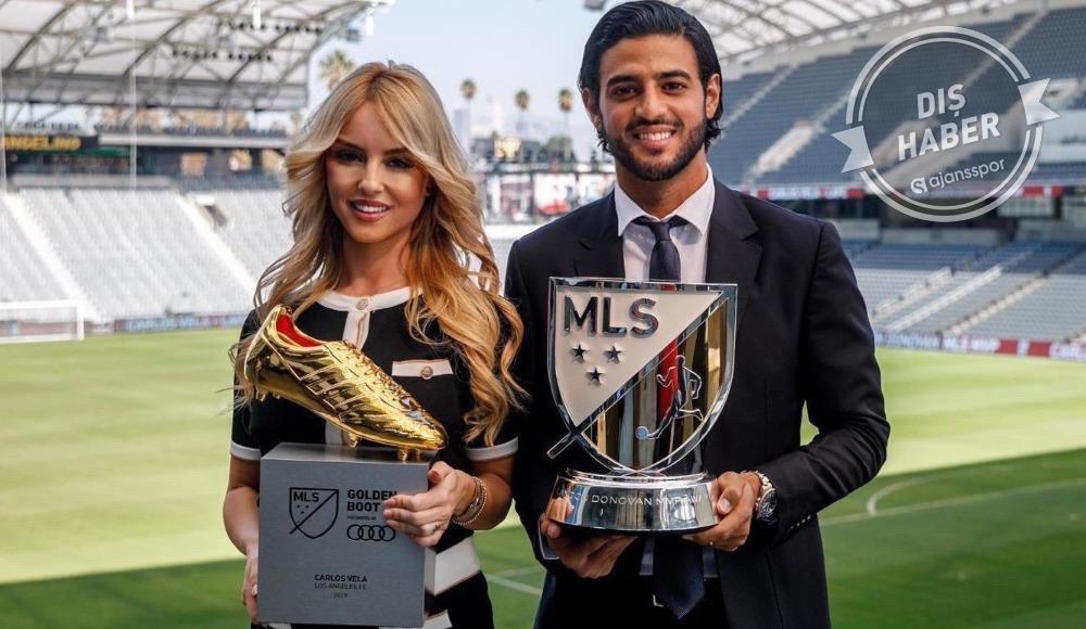 MLS'te büyük tehlike! 2 Haziran'a kadar süre verdiler...