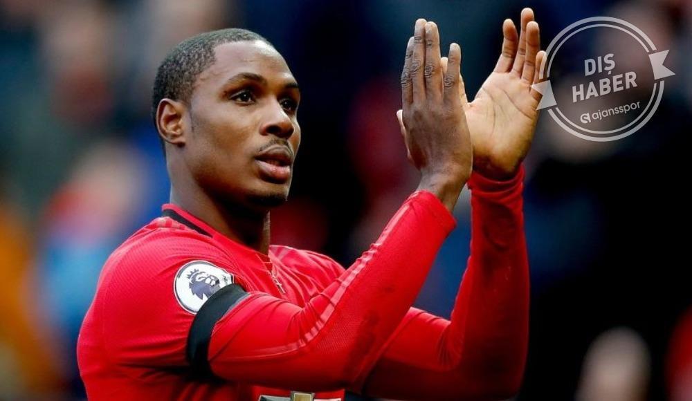 Manchester United, transferi resmen açıkladı!