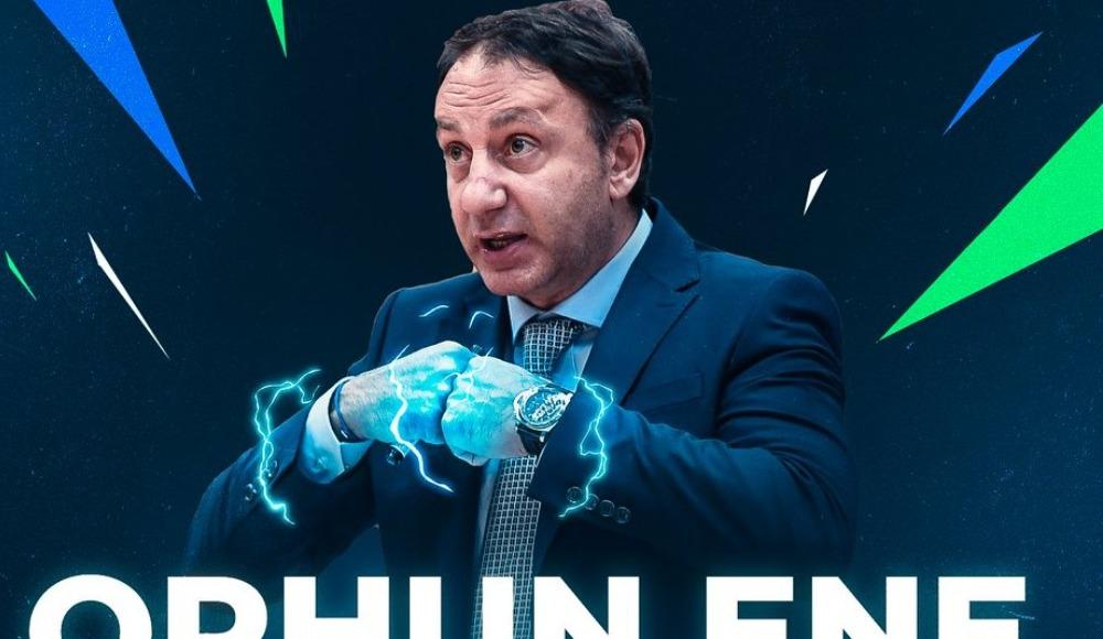 TOFAŞ, Orhun Ene ile sözleşme yeniledi