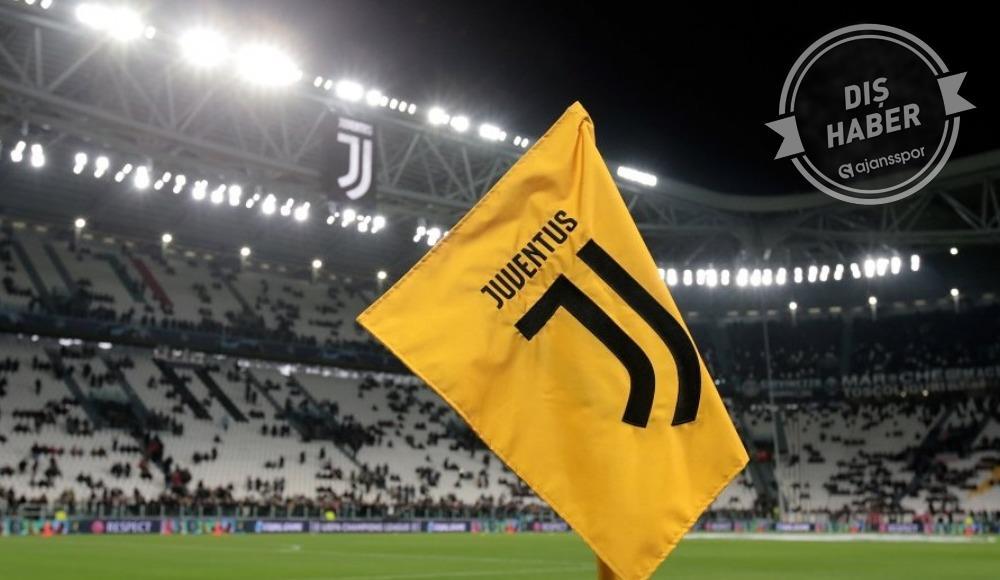 Juventus, Chelsea'ye takas teklifini yaptı!