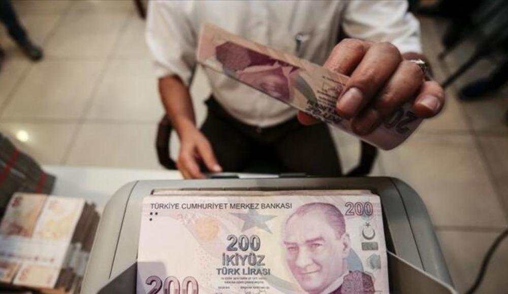 KREDİ SORGULAMA EKRANI: Ziraat Bankası Vakıfbank Halkbank temel ihtiyaç kredisi