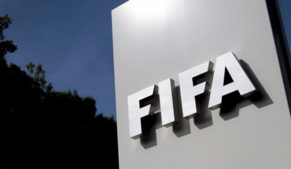 FIFA'dan 1,5 milyar dolarlık destek