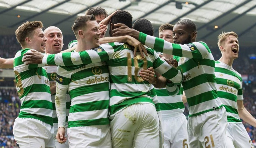 İskoçya Birinci Futbol Ligi'nde yeni sezonun ağustosta başlaması hedefleniyor