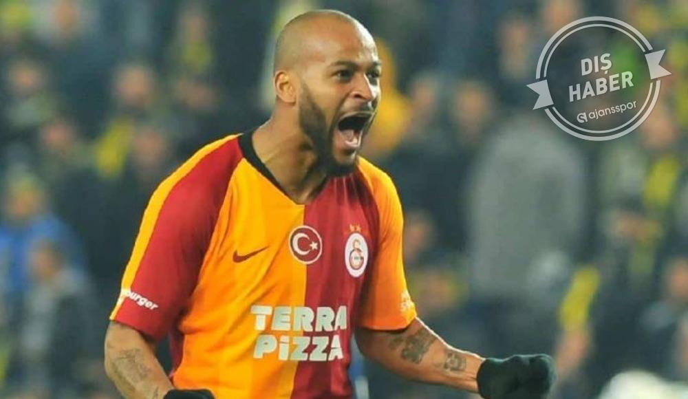 Marcao'yu transfer etmek istiyorlar! Galatasaray'ın talebi...