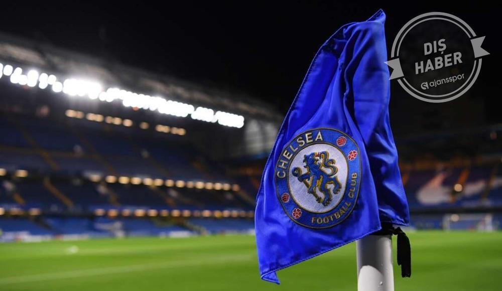 Chelsea'den Liverpool'a transfer çalımı!