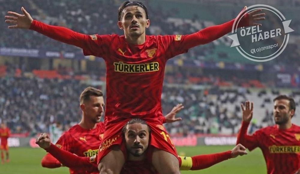 İlhan Palut'tan transferde Serdar Gürler açıklaması!