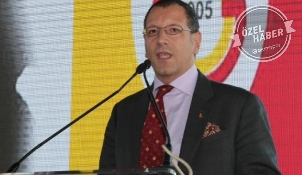 """""""Trabzonspor'un ceza almasını..."""""""