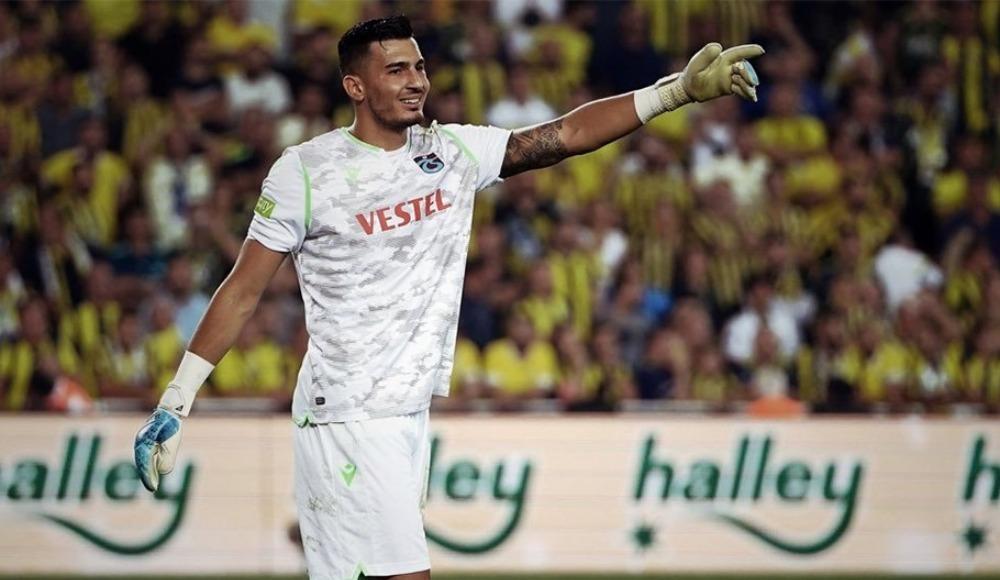 Uğurcan Çakır ve Altay Bayındır kaç maçta oynadı?