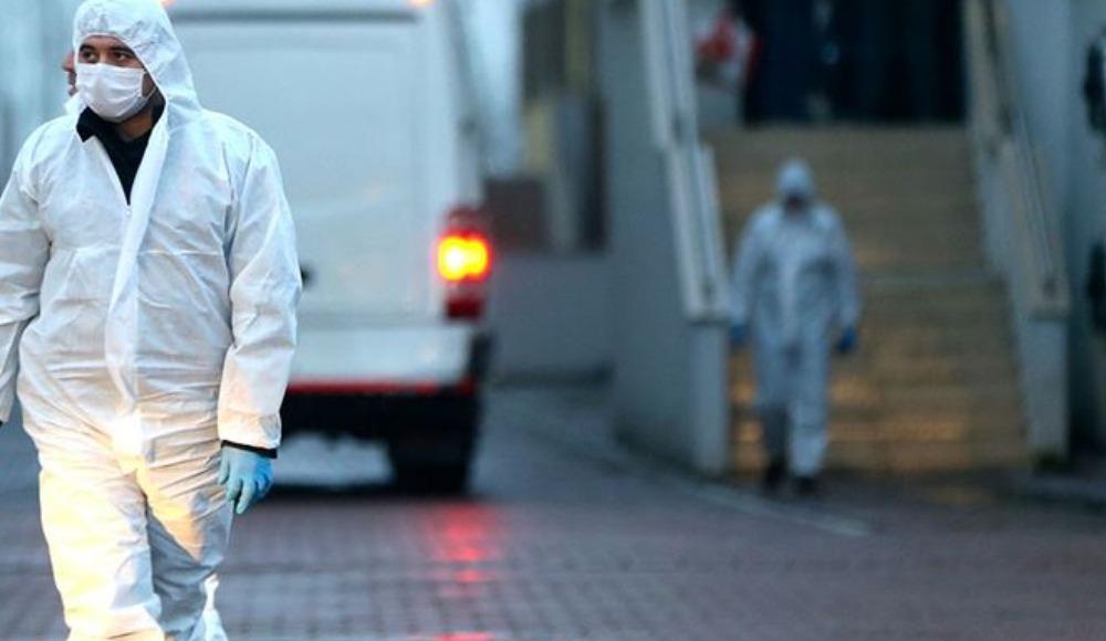 Koronavirüse yakalananlardan hastalık bulaşıyor mu?