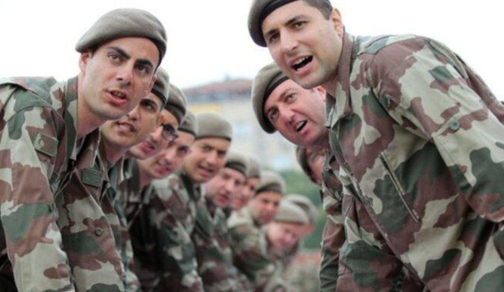 Bedelli askerlik başvurusu ne zaman?