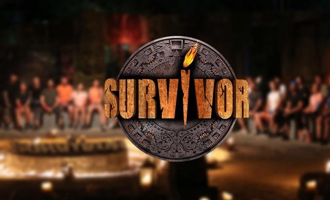 Flaş isim elenen isim belli oldu! Survivor'da dokunulmazlık oyununu kim kazandı? İşte cevabı!