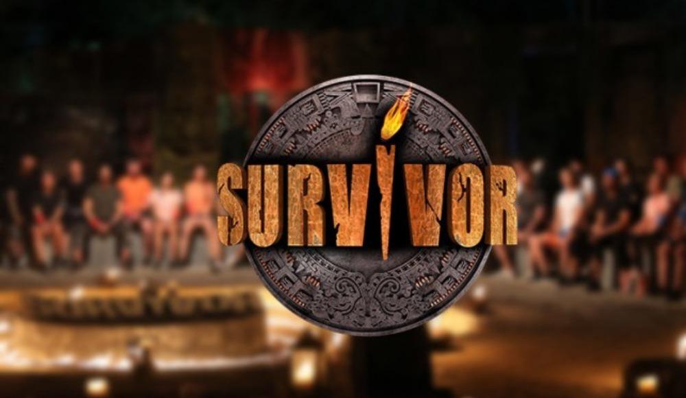 Acunn.com | İşte Survivor eleme adayları!