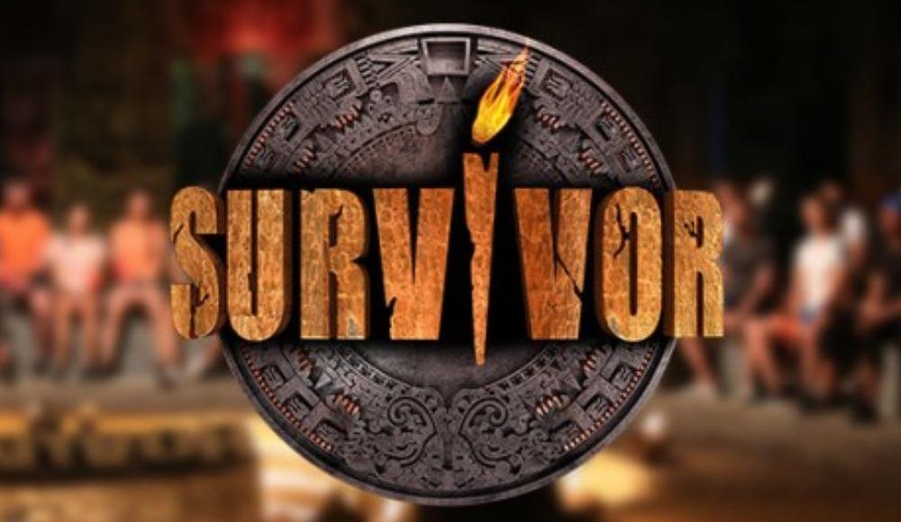 Survivor yeni bölüm fragmanı haberimizde!