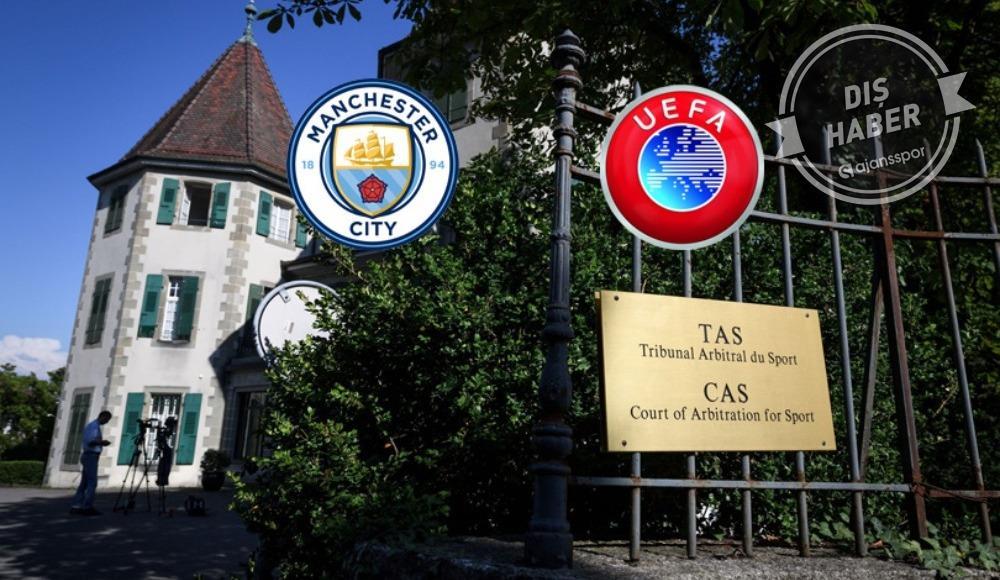 Trabzonspor'un gözü kulağı bu davada! Başlıyor...