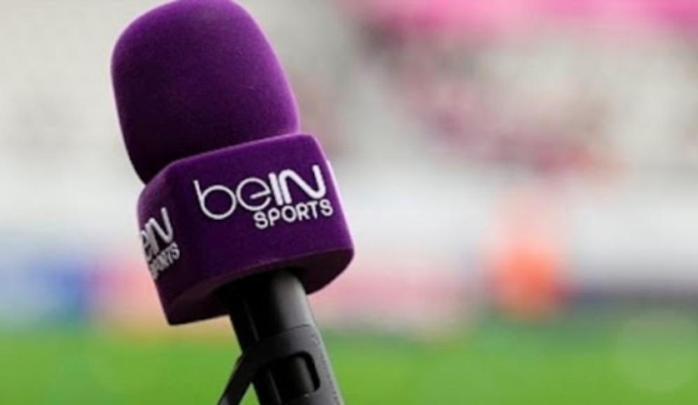 beIN Sports'tan flaş 'spiker' kararı!