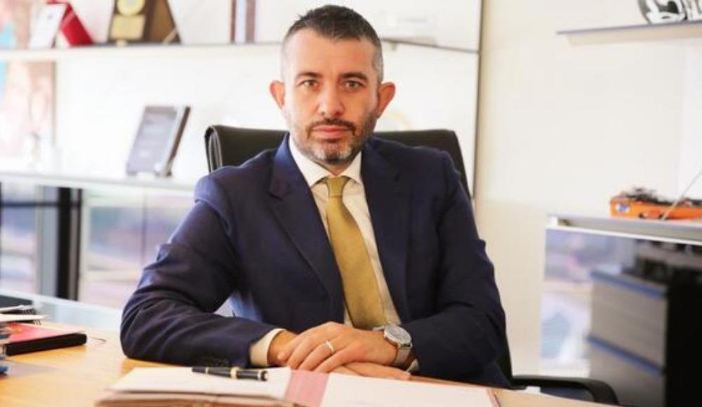 """Bandırmaspor Asbaşkanı Göçmez: """"18 Temmuz doğru tarih değil"""""""