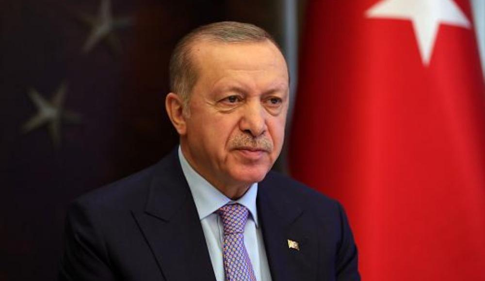 Cumhurbaşkanı Erdoğan bugün açıklama yapacak mı? Cumhurbaşkanlığı Kabinesi toplandı