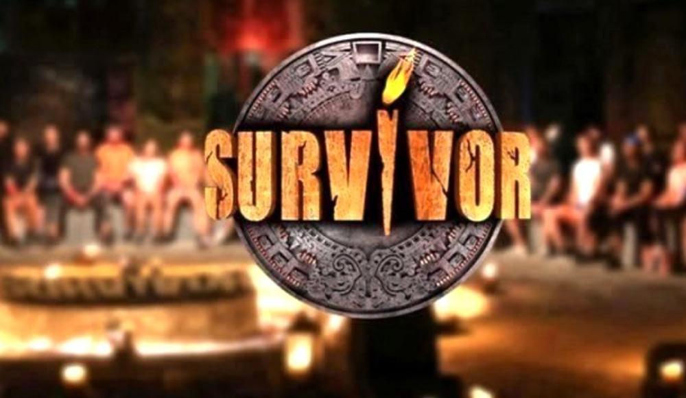 9 Haziran Salı Survivor'dan kim elendi? Flaş isim!